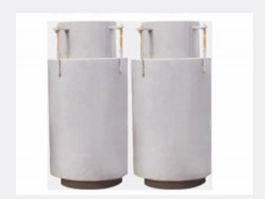 Manufacturer of External Pressure Axial Expansion Joint